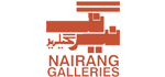 Nairang Art Gallery