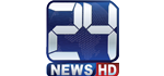 Channel 24 News