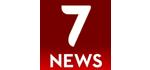 7-News