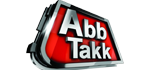 Aab-Tak-News