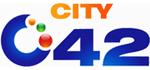 City42