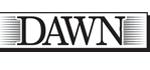 Dawn-News