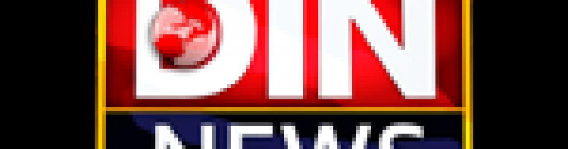 Din-News