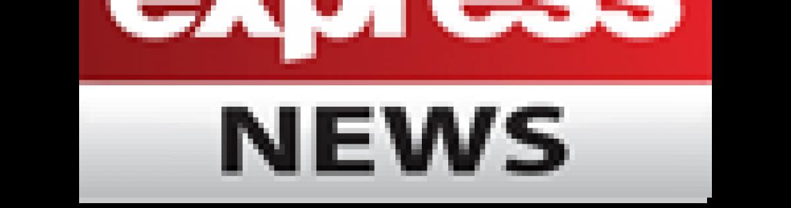 Express-News