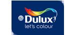 ICI-Dulux-Pakistan