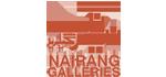 Nairang-Art-Gallery
