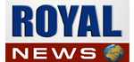 Royal-News