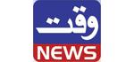 Waqt-News